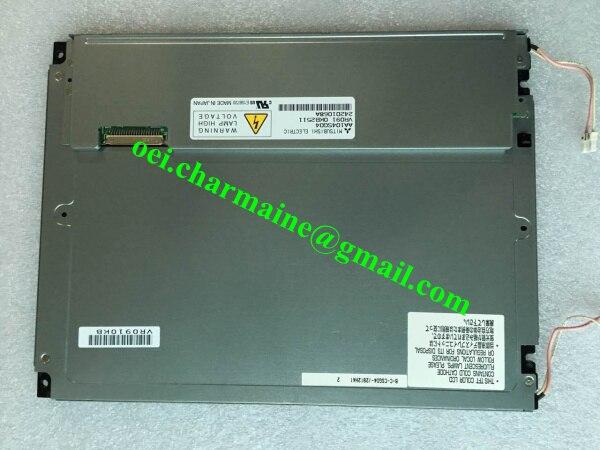 ORIGINAL AA104SG04 LCD SCREEN PANEL MODULE