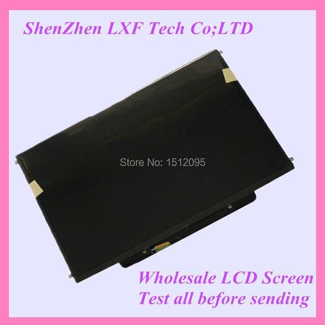 13.3 Dành Cho Apple MacBook Pro A1342 A1278 Màn Hình LCD Thay Thế Laptop LED Bóng