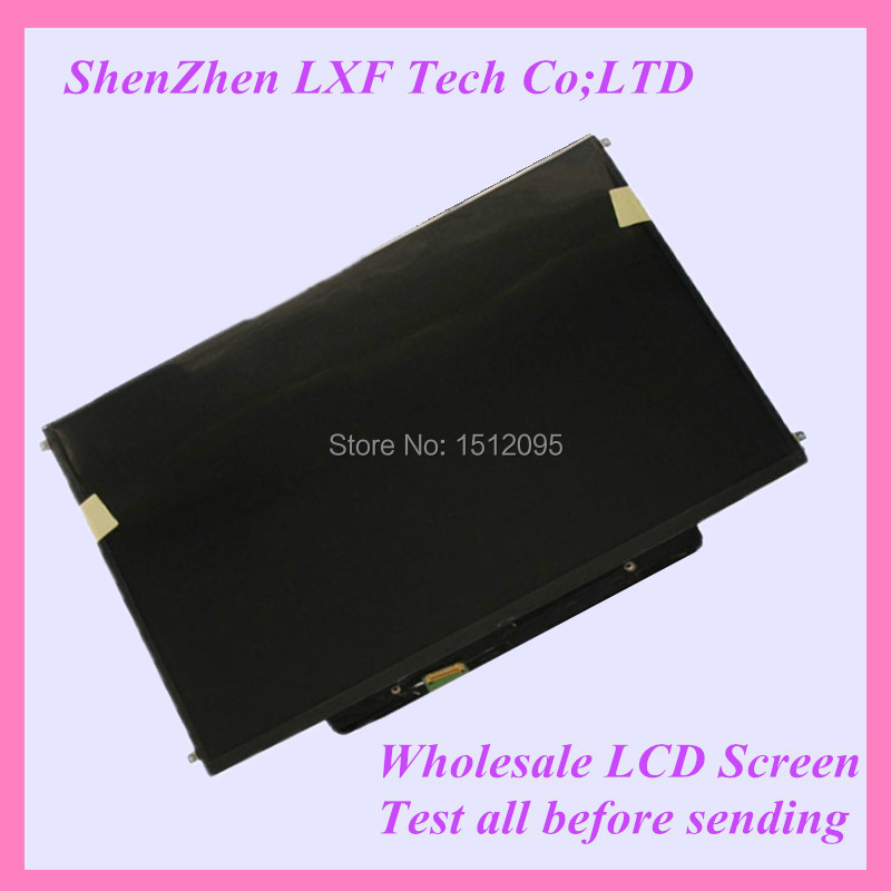 13.3'' For Apple MacBook Pro A1342 A1278 LCD Screen Replacement For Laptop LED Glossy