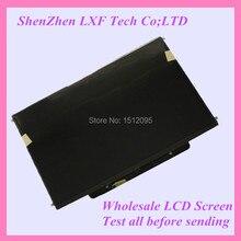 13.3 pour Apple MacBook Pro A1342 A1278 remplacement de lécran LCD pour ordinateur portable LED brillant