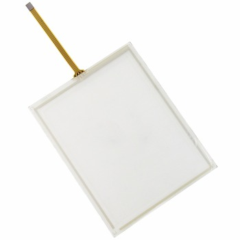 New 5.7 inch Touch Screen Digitizer For SX14Q001 SX14Q002 SX14Q003 SX14Q004 SX14Q005 SX14Q006  SX14Q007