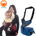 2 In 1 Infant Baby Hipseat Carrier Front Facing Baby Carrier Baby Kangaroo Carrier Wraps Baby Waist Stool BD74