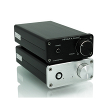 Digital Integrated Stereo Amplifier FX-Audio FX502SPRO TPA3250 Class D HiFi Audio High Power