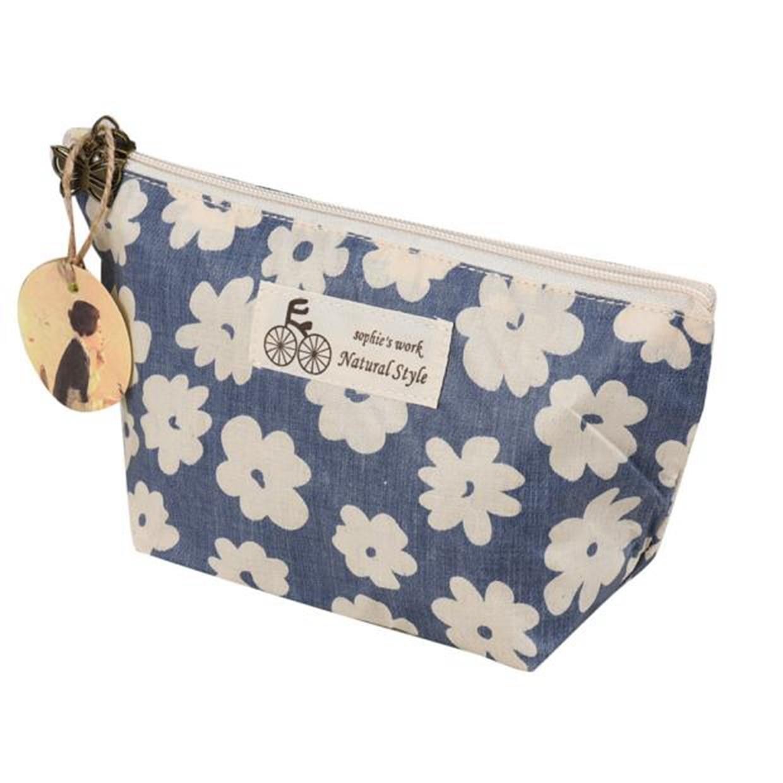 Xiniu cosmetic bag Womens