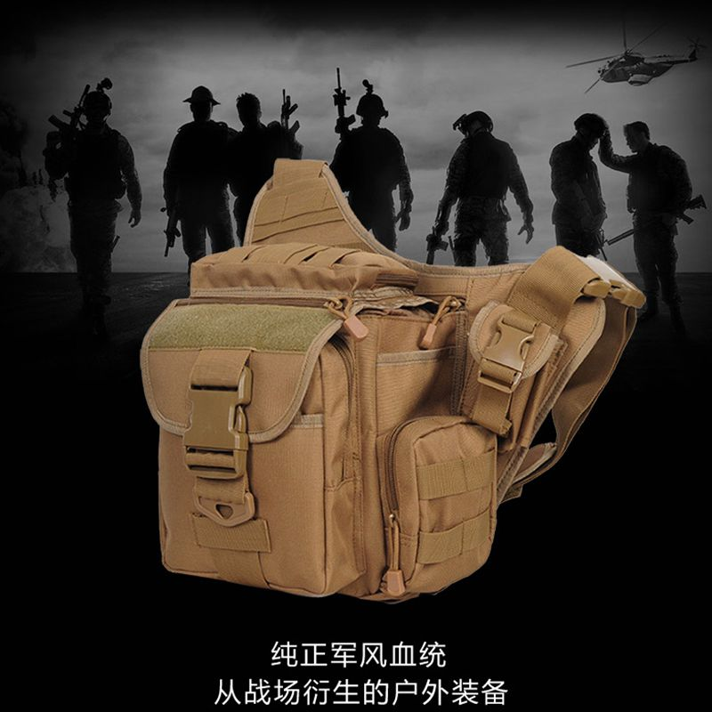 Outdoor Military Army Tactical Backpack Trekking Sport Travel Rucksacks Camping Hiking Trekking Camouflage Bag 3p outdoor military army tactical backpack oxford sport camouflage bag 30l for camping traveling hiking trekking bags cycling