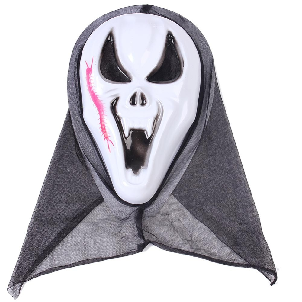 Popular Costume Face Mask-Buy Cheap Costume Face Mask lots from ...