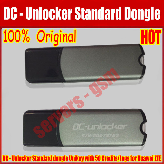 dc unlocker 2 client username and password with credits