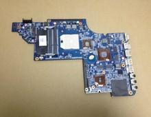 Free shipping 100 tested 641576 001 board for HP pavilion DV7 DV7 6000 laptop font b