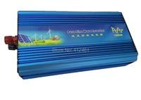 3000W Peak Power 1500W Pure Sine Wave Inverter dc input 12V/24V/48V to ac output 110V/220V Power Inverter