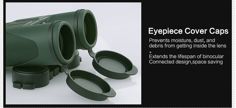 UW035 binoculars desc (53)