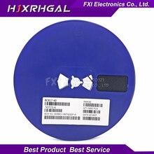 3000pcs BC817 40 BC817 SOT23 SOT23 3 SOT 6C NPN transistor di uso generale