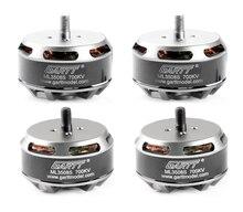 4pcs GARTT ML3508S 700KV Brushless Motor CW&CCW For DJI Phantom Multicopter Quadcopter