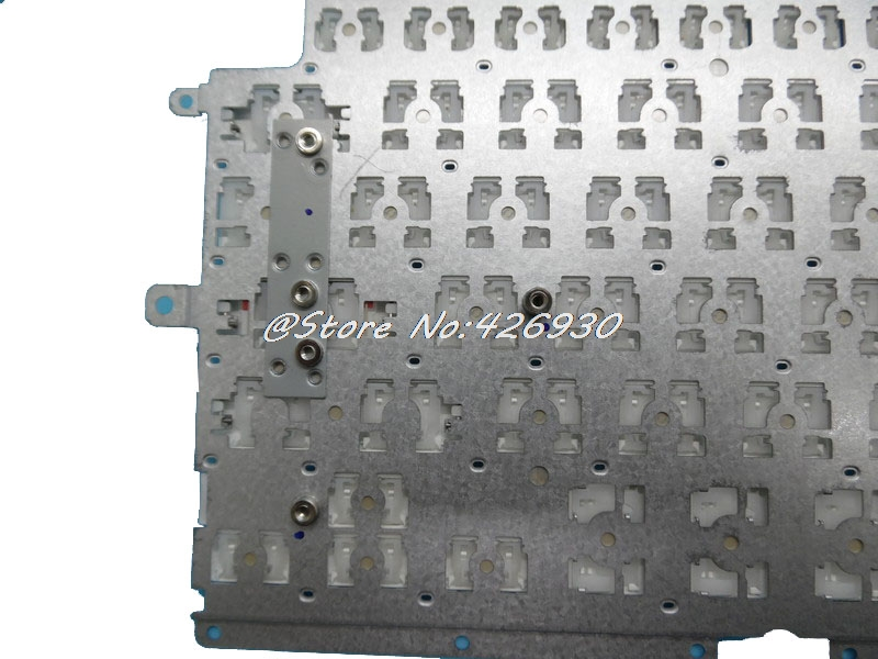 Image 4 - Keyboard For LG 13Z930 13Z930 G 13Z935 LG13Z93 Z360 Z360 G Z360 M ZD360 ZD360 G Z360 L LGZ36 V138967AK1 V138967AS1 AEW73409901-in Keyboards from Computer & Office
