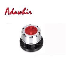 1 Piece x for TOYOTA HiLux 4Runner LN/RN T100 AGRALE Marrua 200 manual free wheel locking hub AVM413HP B009HP