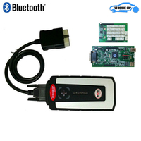Snooper WOW Real 5.00.12 Keygen With Bluetooth VD TCS CDP Pro plus obd OBD2 Scan Cars And Trucks Multi Language