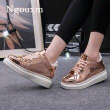bb6c385710 Golden Women Shoes Promotion-Shop for Promotional Golden Women Shoes ...