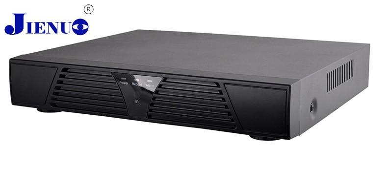 8ch cctv NVR 8channel 1080p recorder Security System vga hdmi onvif mini box video surveillance for