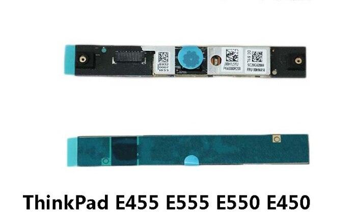 New Left /& Right Built in Speaker for Lenovo Thinkpad E450 E450C E455 E460 E465 PK23000K1V0