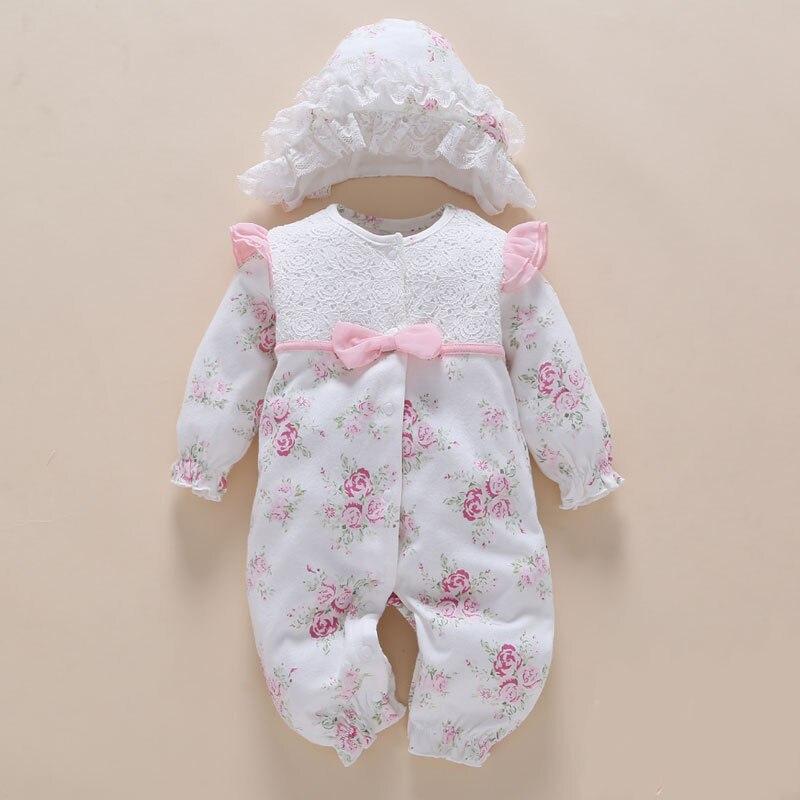 a6666f57d Las 9 mejores ropa para bebe ni a de 3 meses list and get free ...