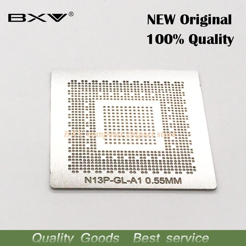 N14M-LP-S-A1 N14M-GL-S-A2 N13M-GV-S-A2 N14M-GS-S-A2 Stencil Template