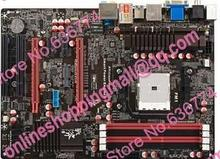 a75 x5 v14 motherboard a75 apu motherboard