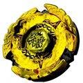Оптовая 3 шт. 4D Beyblade Металл Fusion Beyblade Ад Kerbecs BD145DS BB-99-США ПРОДАВЕЦ! (АКА Аид Kerbecs) beyblade части