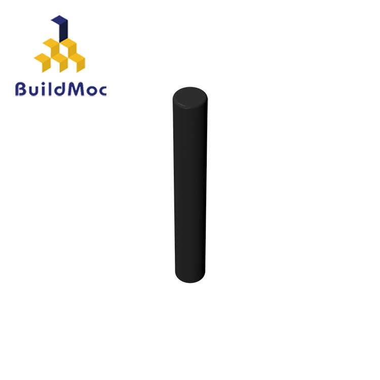 بناء متوافق مع تجميع الجسيمات 87994 17715 3x0 في طلاب لبنات البناء أجزاء لتقوم بها بنفسك التعليم