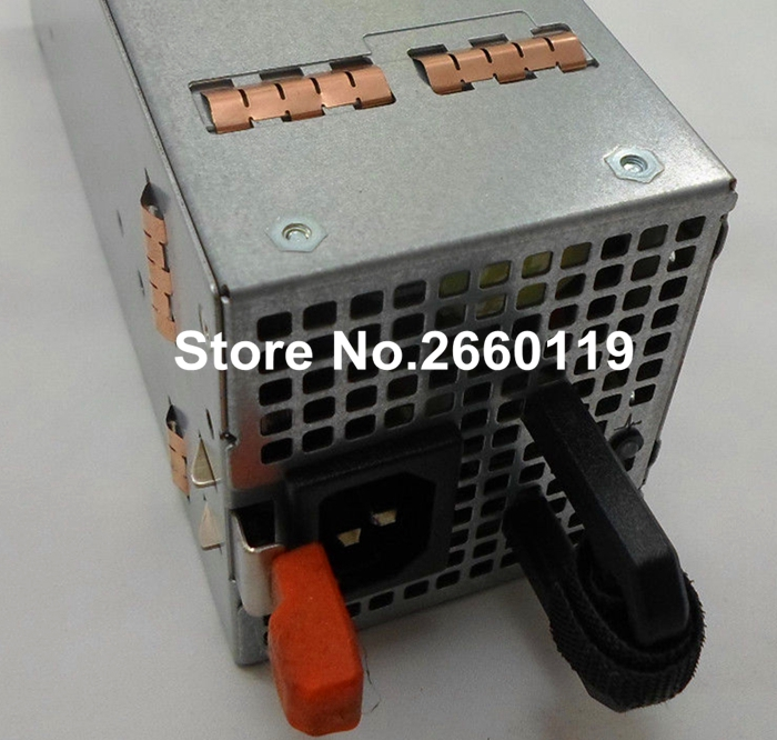 server power supply for T310 0VV034 A400EF-S0 VV034 400W, fully tested