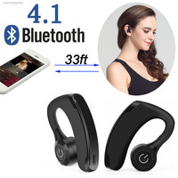 High Quality Dual Wireless True Twins Bluetooth Stereo Headset In Ear Earphones With Superior Microphone HD