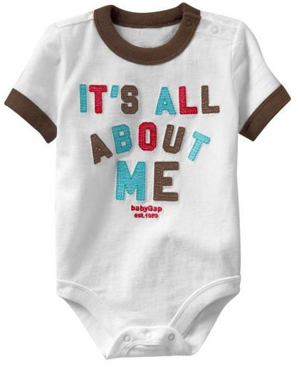 Baby bodysuits rompers jumpsuits outfit baby boys top baby one-piece clothes pajamas PJ toddler outfits shortalls garments LM851