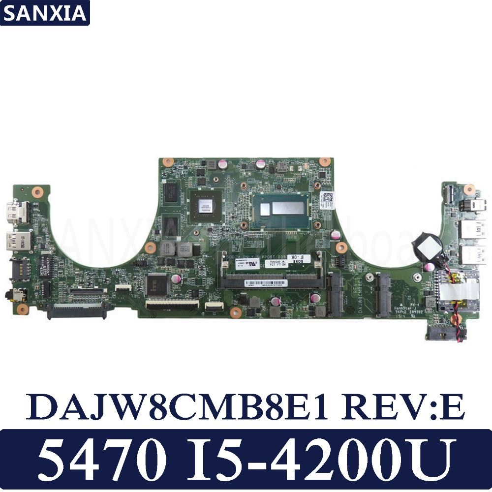 original DRAM Brand new TMS4116-20NL TEXAS INSTRUMENTS