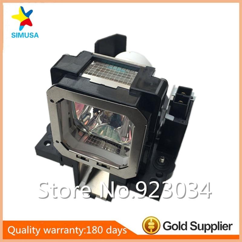 100% D'origine Projecteur lampe PK-L2312UP Pour JVC DLA-RS6 DLA-X3 DLA-X500 DLA-X55 DLA-X700 DLA-X75DLA-X900 DLA-X95R
