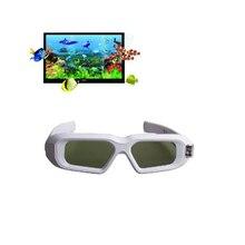 e0a269ff2f NX30 3D Active DLP-link Shutter Virtual Reality Glasses Support 3D DLP link  projectors such