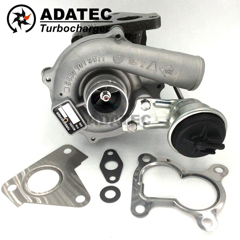 Kp35เทอร์โบชาร์จ54359880002 54359700002 turbolader 8200119854 8200189536กังหันสำหรับเรโนลต์คลีโอii 1.5 dci 82 hp k9k 702-ใน ไอดี จาก รถยนต์และรถจักรยานยนต์ บน ADATEC Turbocharger Store