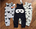 2015 verão meninos meninas macacão de bebê crianças macacão infantil newbom crianças bebe roupas