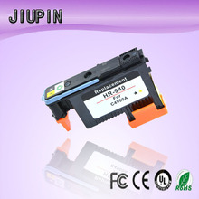 JIUPIN for HP 940 C4900A C4901A Printhead Print head for HP Pro 8000 A809a A809n A811a 8500 A909a A909n A909g 8500A A910a A910g low price [hisaint] 8pcs ink cartridge for hp 940 940xl for officejet pro 8000 a809a a811a a909g a910g a910n free shipping sale