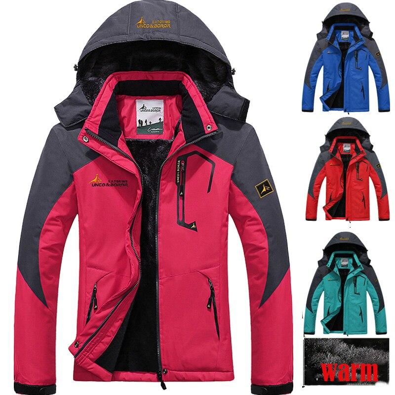 Online Get Cheap Winter Coat Brands for Women -Aliexpress.com ...