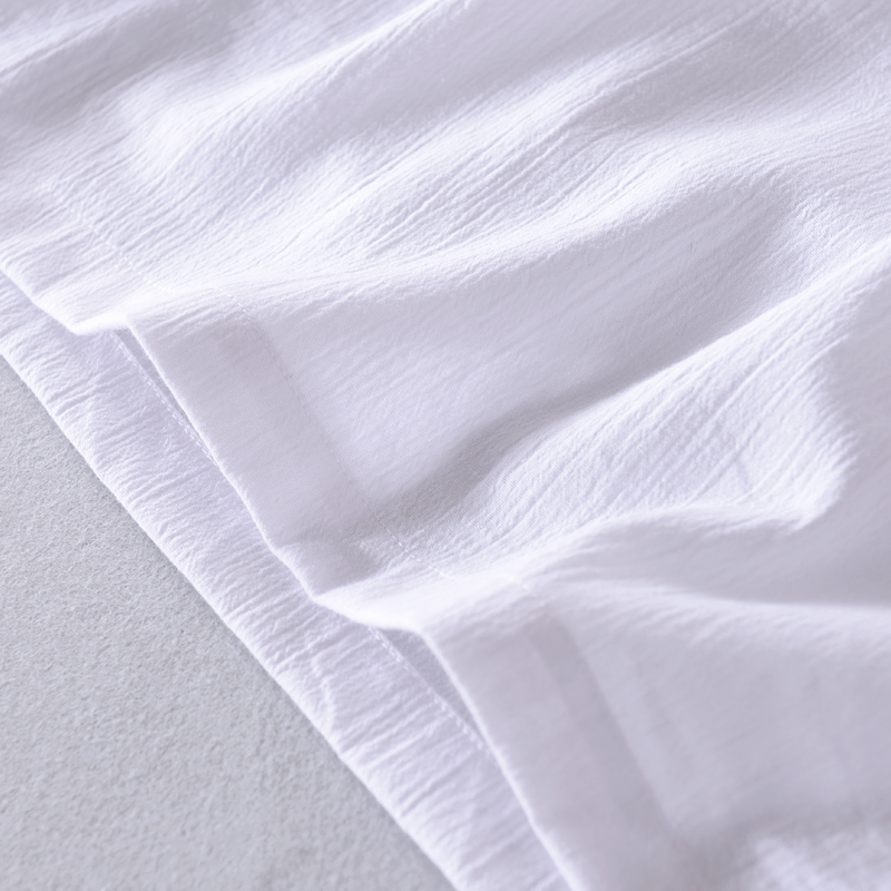 Brand Italy style short sleeve t shirt mens summer khaki round neck t shirts men tops linen and cotton t-shirt male camiseta
