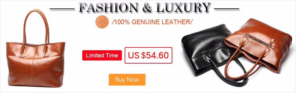 100%-genuine-leather-women-bags-women-natural-leather-handbags