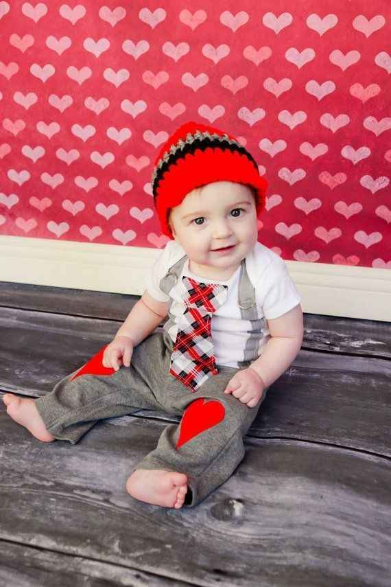 a8e6038cff39 Detail Feedback Questions about New Cute Baby Boy Clothing Sets Bow ...
