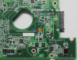 Image 4 - for Dell Inspiron N4110 GG0VM 0GG0VM CN 0GG0VM DAV02AMB8F1 HM67 DDR3 Laptop Motherboard Mainboard Tested