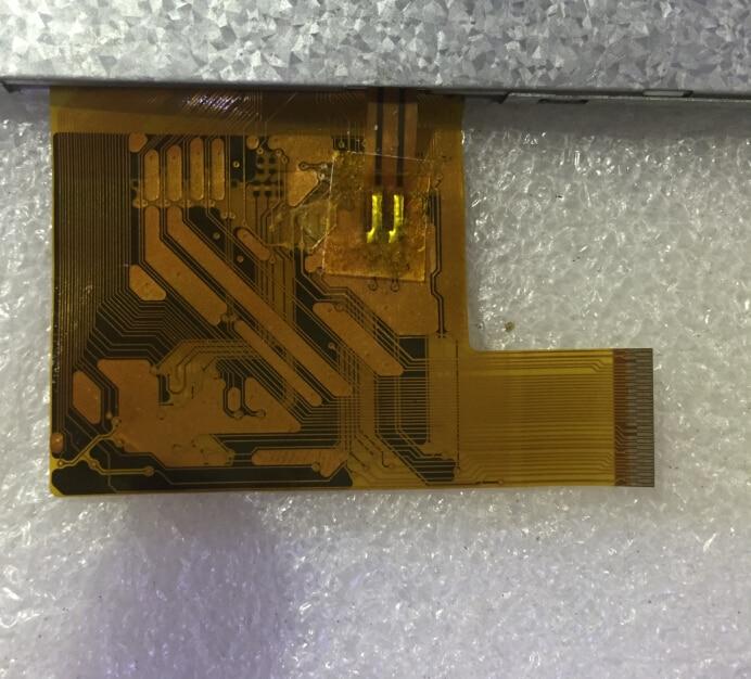 7 MD070-016TDAN-A 105cm*165cm 41pin ювелирное изделие 70772