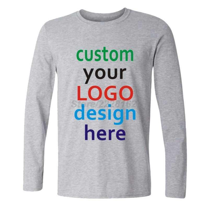 Мужская футболка с принтом музыкального экрана с Epic MetroidRound воротником, супер Метроид, Мужская блузка с длинными рукавами, Мужская футболка, Лидер продаж