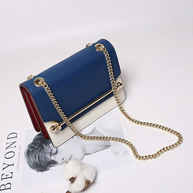 cb97005106 Luxury Handbags Women Bags Designer High Quality Leather Women Messenger  Bags Brand Shoulder Bag Clutch Female purse bolsa sac