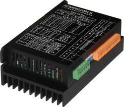 Current/Скорость/положение контроль pid 12/24/36/48/60 V 900 W DC безщеточный Управление;