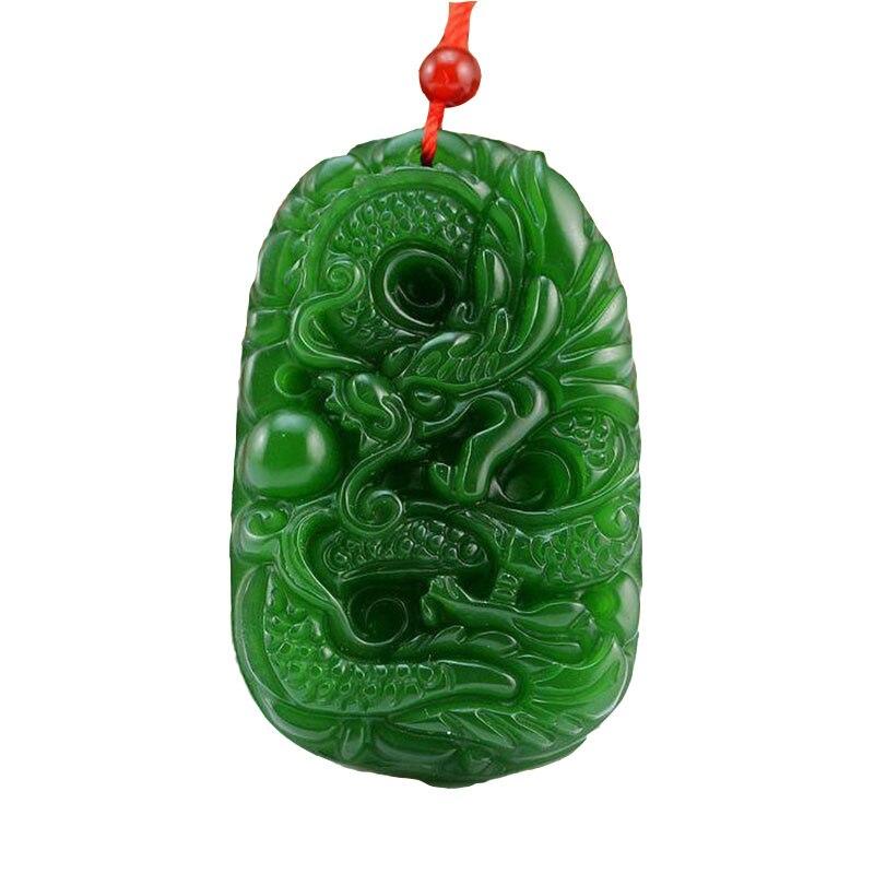 jade free