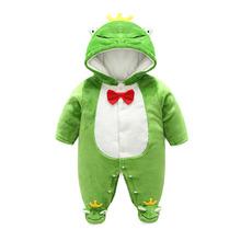 Baby clothing Body suits One-Pieces Footies 0-3 month