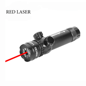 Green Red Laser Sight Lasers P