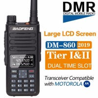 2019-baofeng-dm-1801-digital-walkie-talkie-dmr-tier1-tier2-tier-ii-dual-time-slot-digital-radio-compatible-with-motorola-dm-860