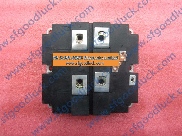 US $327 88  FZ1000R12KF5 Transistor IGBT Module 1200V 1000A-in Transistors  from Electronic Components & Supplies on Aliexpress com   Alibaba Group